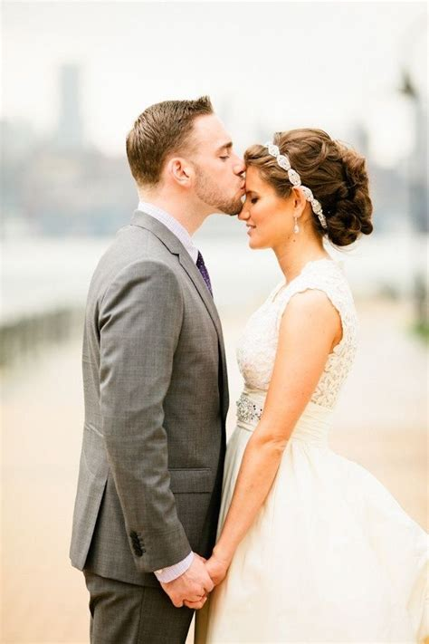 10 unique wedding photo poses and ideas for your big day photographers inspiration and