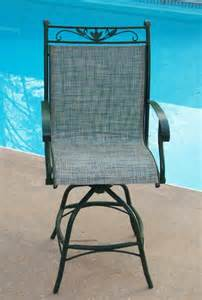 patio sling fabric replacement fp 003 grass phifertex