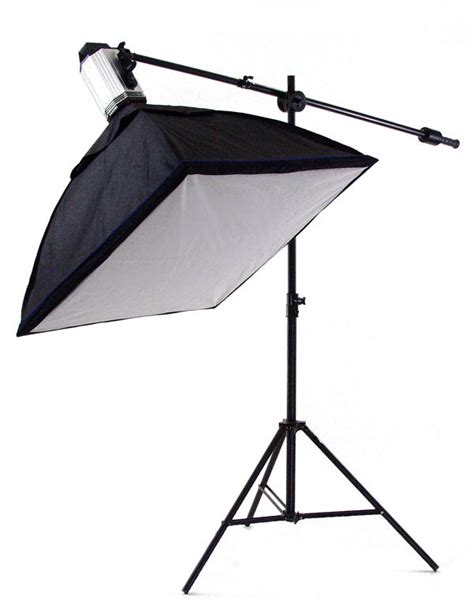 Softbox Studio product photography lighting everything you need to