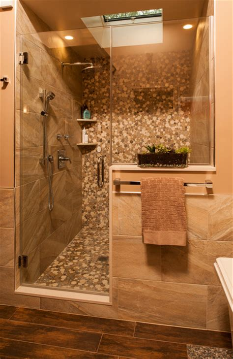 zen bathroom design spa zen bathroom design asian bathroom new york by