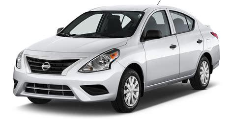 Lease Nissan Versa by Nissan Versa Lease Deals Lamoureph