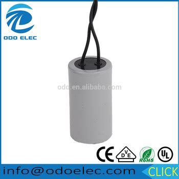 200uf capacitor price home used 200uf 115v cd60 ac capacitor bank facon with bottom price buy 200uf 115v cd60