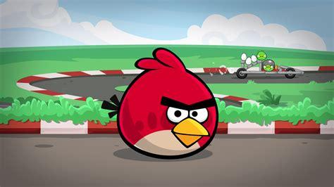 angry birds angry birds heikki angry birds wallpaper 31914413 fanpop