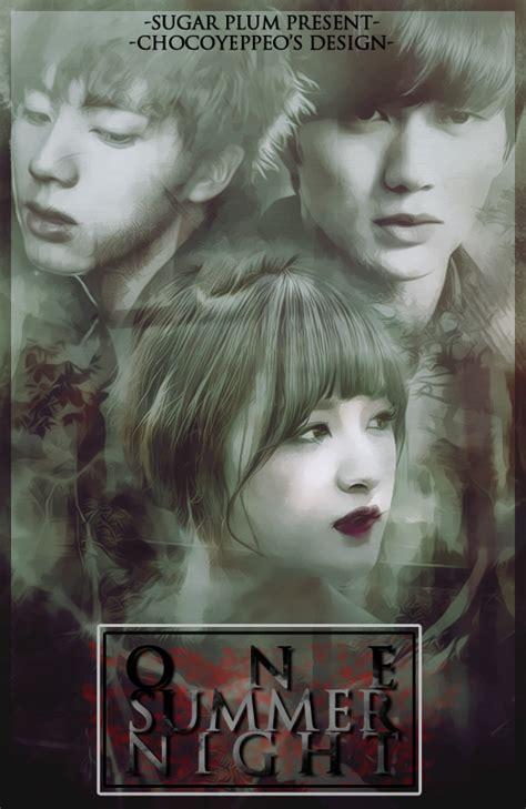 cara membuat poster film twilight dengan menggunakan tutorial cara membuat frame poster menggunakan photoshop
