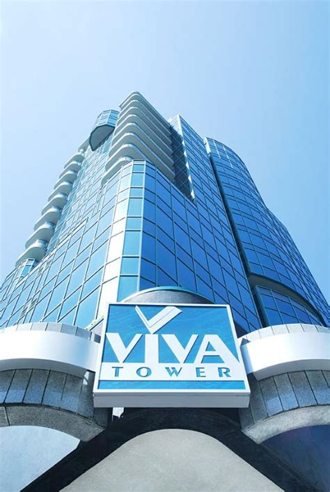 Apartment Hotel Bc Viva Suites Updated 2016 Reviews Photos Vancouver