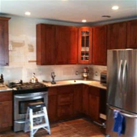 kitchen cabinets san jose ca kww kitchen cabinets bath 57 photos flooring