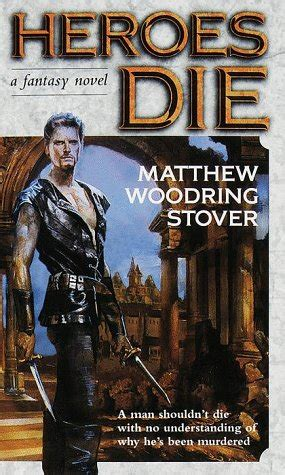 die by the blade books july 22 2009 september s book of the month club