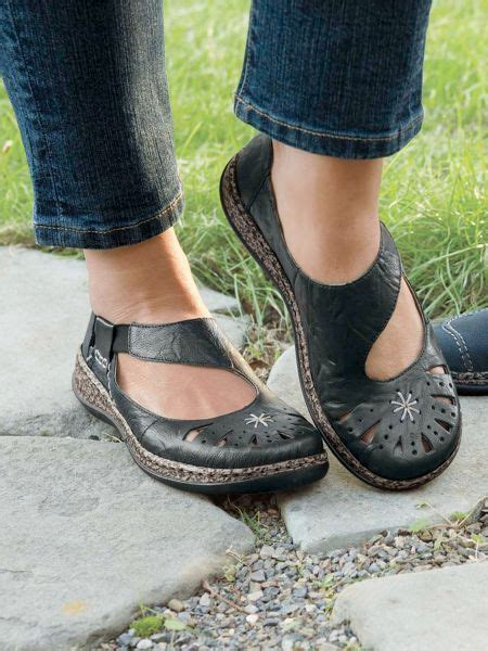 25 best ideas about janes on