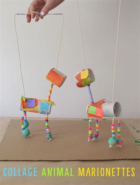 Paper Craft Ideas For 5 - 17 best ideas about kid crafts on summer
