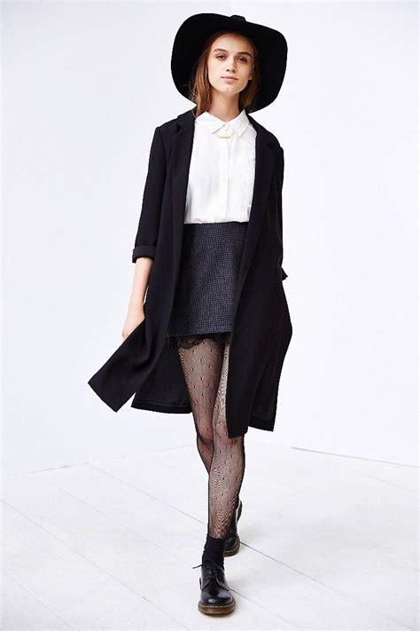 Peek A Boo Mini silence noise peek a boo mini skirt uo exclusives