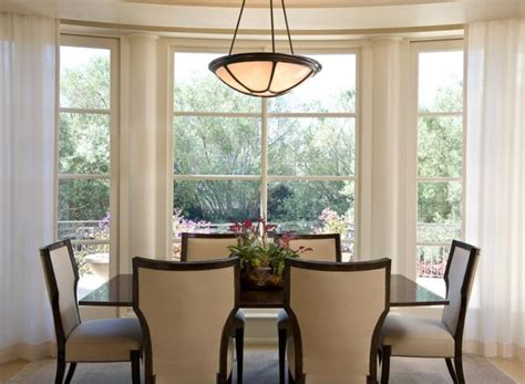 Dining Room Light Fixture 18 Dining Room Light Fixtures Designs Ideas Design