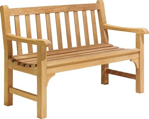 outdoor teak bench oxford garden essex curved shorea outdoor teak bench