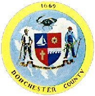 Dorchester County Marriage Records Usgenweb Archives Dorchester Maryland Marriage Records