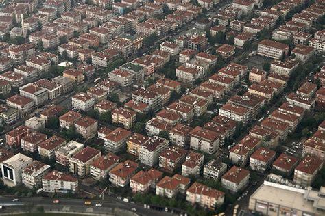 urbanization challenges ecumenopolis explores challenges to urbanization in