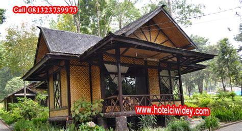 Harga Hotel Bandung harga hotel di ciwidey bandung hotelciwidey hotel