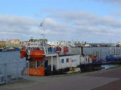 zeilen den oever jachtverhuur ijsselmeer waddenzee en - Jachtverhuur Holland