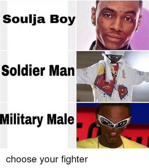 soulja boy memes you meme soulja boy