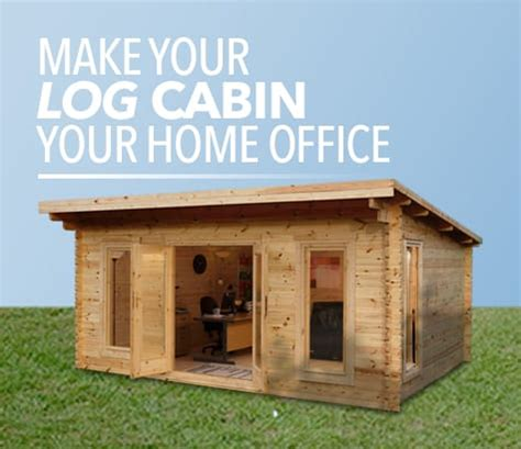 Shed Stores by Buy Log Cabin Sheds Uk Free Delivery Shedstore