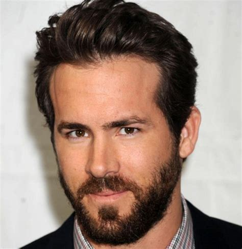 latest hollywood hair style for men hollywood actor beards the good the bad and the ugly