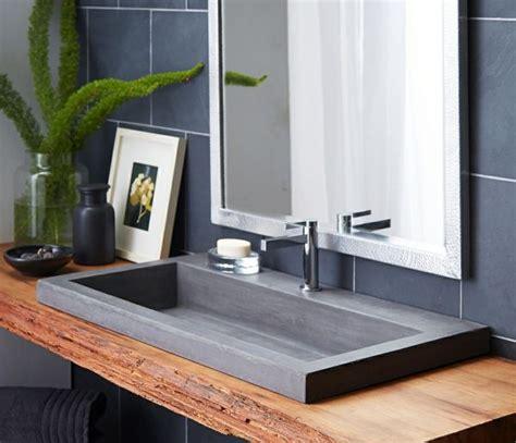 Badezimmer Garnituren by Die Besten 25 Waschbecken Ideen Auf Ikea