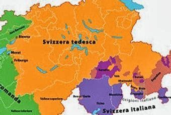 della svizzera italiana i musei della svizzera italiana paperblog