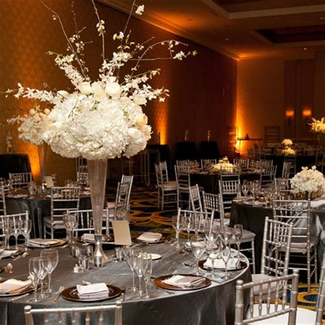 When Do Decorations Go On Sale by Mesmerizing Silver Wedding Decorations For Sale 49 On