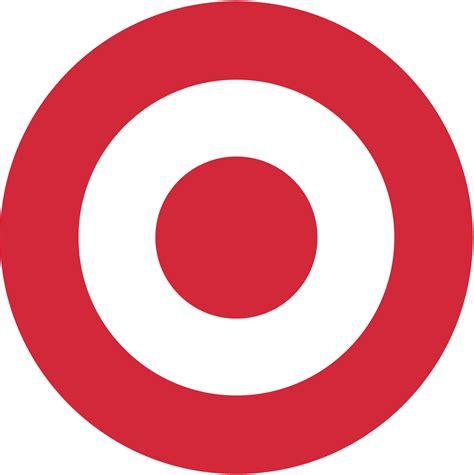 pinterest target target mission statement 2013 strategic management insight