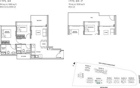 sqm to sqft sqft to sqm best free home design idea inspiration
