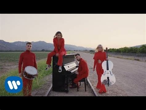 download lagu clean bandit i miss you download i miss you feat julia michaels clean bandit mp3