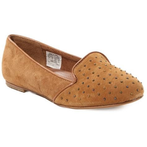 reef mayuta slip on shoes s evo outlet