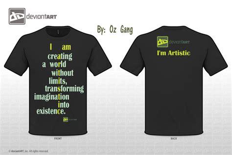 design hoodie kelas i m artistic by wildpencil on deviantart