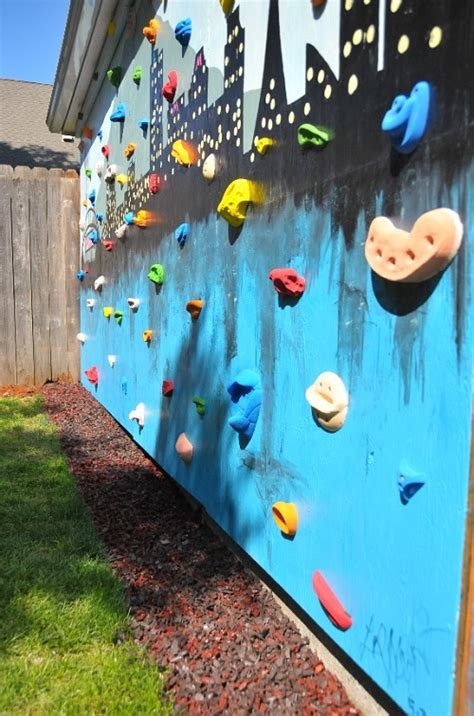 diy backyard ideas  kids  idea room