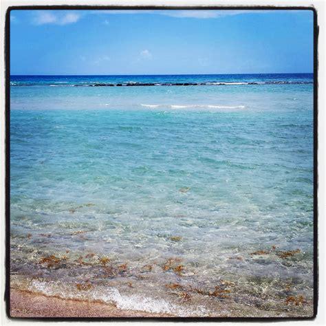 bathtub reef stuart fl beautiful calm water yelp