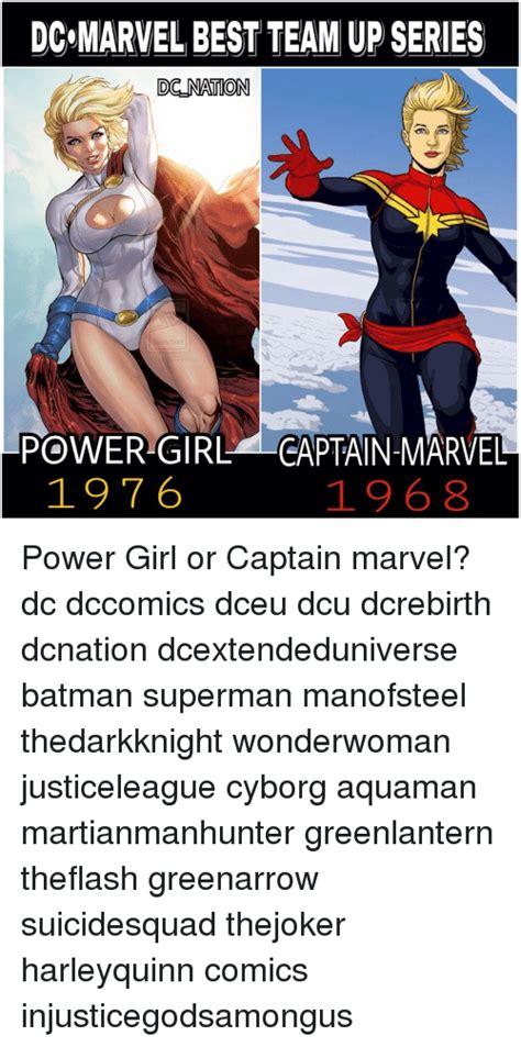 Woman Power Meme - 25 best memes about power girl power girl memes