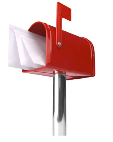 mail delivery mail collection delivery planned for shutdown announce