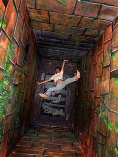 design art penang 1000 images about penang 3d trick art museum on pinterest
