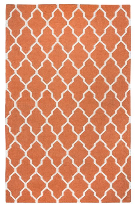 Quatrefoil Area Rug 8x10 Quatrefoil Area Rug 8x10 Zaveri Global Bazaar Quatrefoil Beige Grey Cowhide Rug 2x3 Kathy Kuo