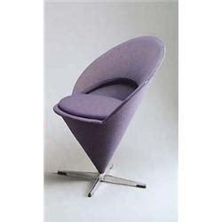 panton stuhl plus linje kopenhagen verner panton stuhl cone