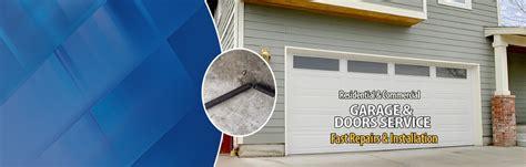 Garage Door Repair Corona by Garage Door Repair Corona 24 Corona Garage Door Repair