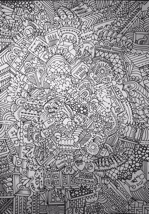 doodle pencil 1000 images about my doodles drawings on