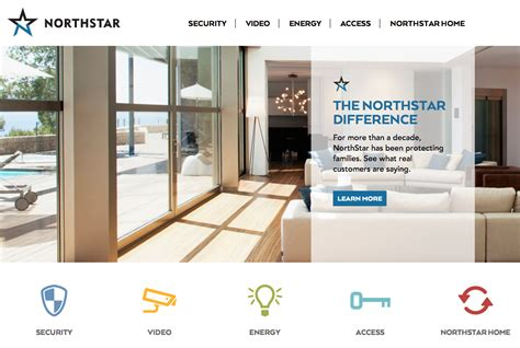 northstar alarm reviews real customer reviews