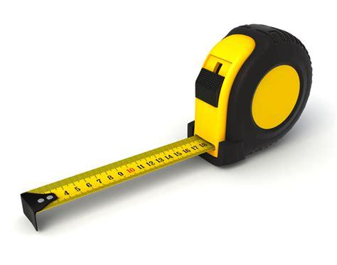 Meteran Tomeco 7 5 Meter Measuring Tomeco 7 5 Meter Gojek Ready おすすめの最強コンベックス10選 ライト ヘビーユーザー別 mybest