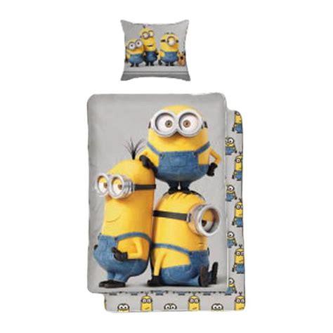 minion bedding 9 best minions bedding images on pinterest comforter set