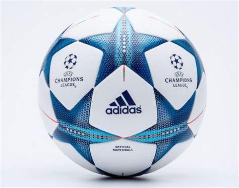 Calendrier Ligue Des Chions Quart De Finale 2015 Ballon Adidas Finale Ligue Des Chions 2016 Photo