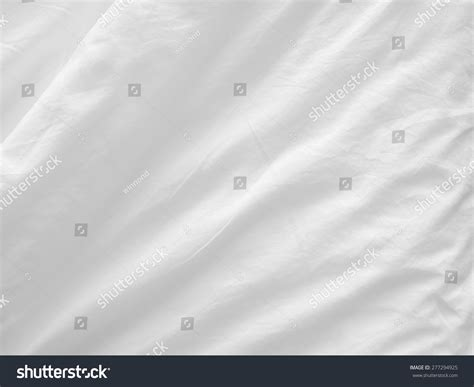soft white bed sheets background stock photo picture and royalty soft white bed sheets background stock photo 277294925