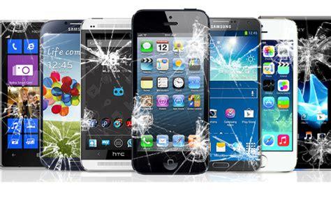 imagenes para celulares quebrados o melhore pre 231 o de bh para arrumar tela quebrada 233 na goltex