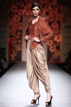 Kain Tenun Ikat Sulawesi Ind 12205 baju bodo modern tradisional adat bugis south sulawesi