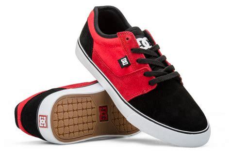 Sepatu Dc Beserta Harganya model sepatu yang sering dipakai cowok kus 2014 catatan kribo