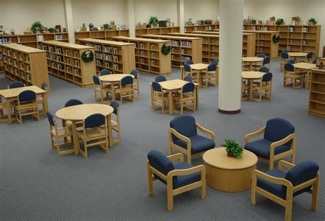 longo schools 187 archive 187 tesco library seating