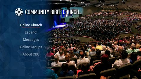 cbc church san antonio